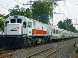 Jadwal Kereta Api Sawunggalih